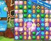 【Android】糖果粉碎蘇打傳奇修改版Candy Crush Soda Saga V1.49.9(3P)