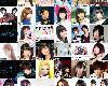 [MEGA] [Animelo Summer Live 2016 -TOKI-] [53.6GB] [BD1080P-MP4](1P)