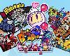 [原]Super Bomberman R/超級轟炸超人R 含預購優惠及特典 官方繁中(PC@繁中@ZS/多空@5.90GB)(9P)