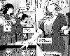 "[<strong><font color=""#D94836"">桂井</font></strong>よしあき][天使學園の寮姦性活 sidestory 周防院の牝達 [屏幕髒了漢化組]](27P)"