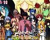 [MG] ERODE3 -伝説のドラゴン- <修復BUG>[簡中](ZIP 231MB/RPG)(1P)