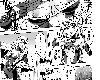 "[KA][菅野タカシ] アンチェ淫・ハート (觸手<strong><font color=""#D94836"">鎧</font></strong>に全身を犯され無限絶頂)[DL版][26P/中文/黑白](5P)"