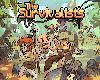 [原] 島嶼生存者/The Survivalists (PC@簡中@MG@442MB)(5P)
