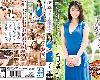 [繁中X3]JRZE-012 藍川美穗 / JRZE-014 松田優子 / JRZE-015 水川由里(MP4@GE@有碼)(3P)