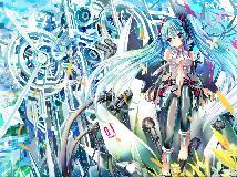 【加分活動】音樂節奏遊戲版猜音樂活動(第六期-2)(1P)